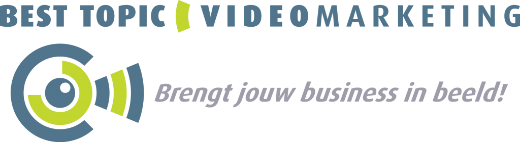 Best Topic Videomarketing